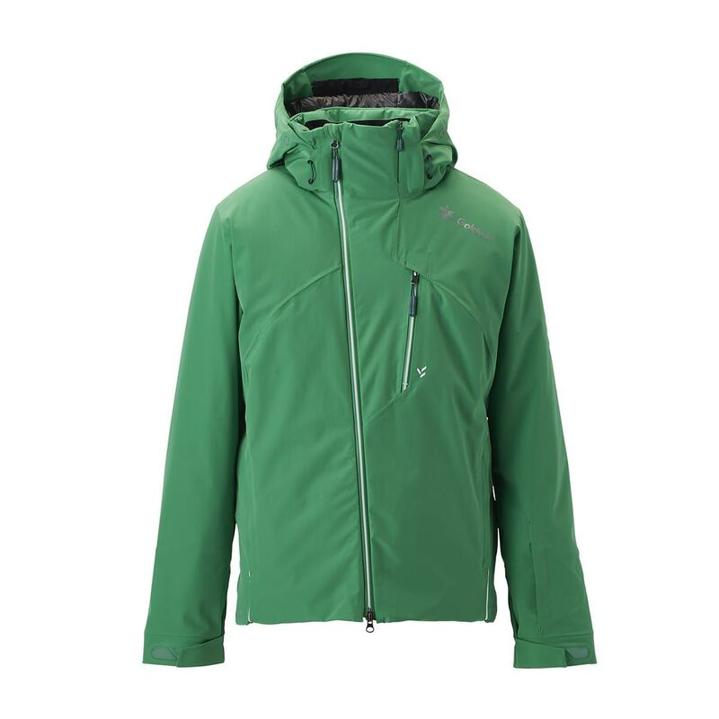 Goldwin G-Bliss Jacket Mens image number 0